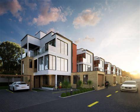 housing chalbi housing