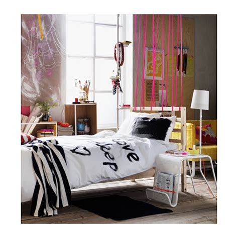 ikea tarva bed frame tarva bed frame pine lur 246 y standard single ikea