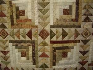 733 best quilts log cabin variations images on