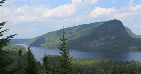 fjord canada a la d 233 couverte du fjord du saguenay qu 233 bec canada ma