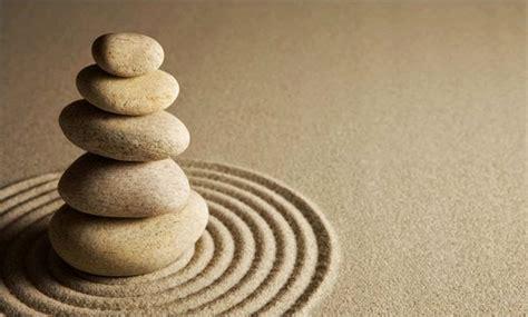 zen picture zen relaxation backgrounds peaceful