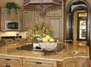 cabinets in columbus ga granite countertops macon ga best home design 2018