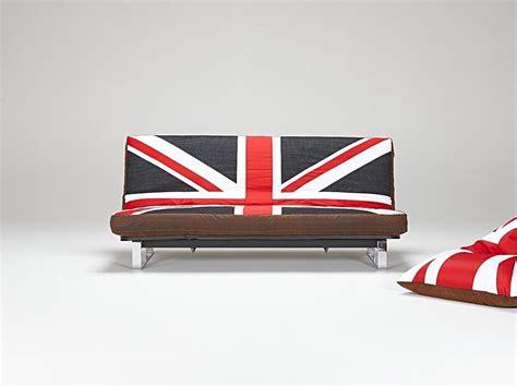 divano letto in inglese divano letto in inglese idee per il design della casa