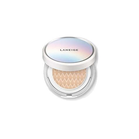 Laneige Bb Cushion Whitening Spf 50 Complete Set laneige bb cushion whitening spf50 neo