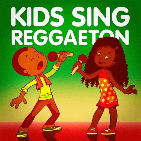 kids singing auditions in 2016 in your area kids sing reggaeton kids sing reggaeton songs spanish