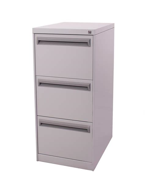 Namco Filing Cabinets Namco Dimension 3 Drawer Filing Cabinet Office Furniture Store Office Furnitures Office Chairs