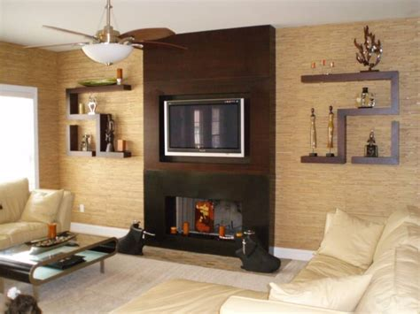 fireplace wall ideas images of fireplace ideas design fabrication