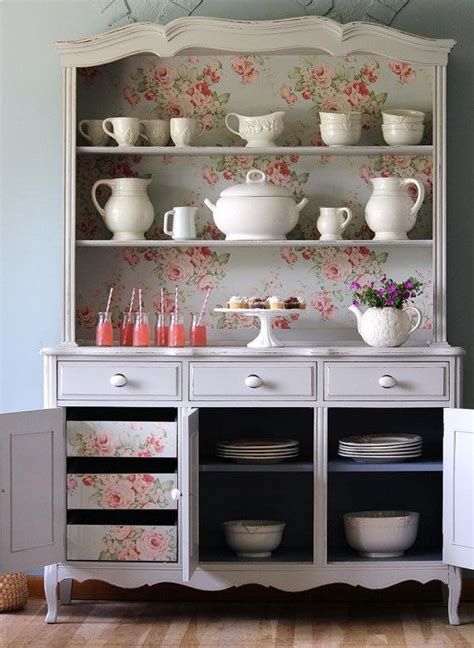 Sideboards. stunning country kitchen hutch: country kitchen hutch farmhouse hutch for sale cozy