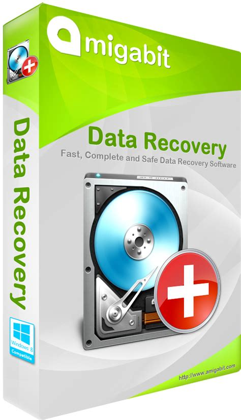 Free License Giveaway - amigabit data recovery free license giveaway latest giveaways