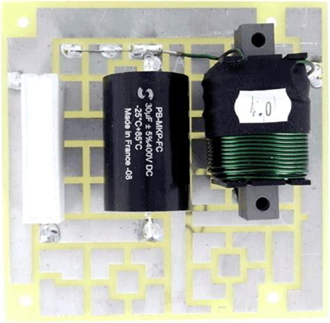 woofer crossover inductor zaph audio sb12 3 sb acoustics 12 quot dual midrange 3 way