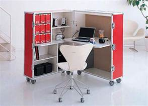 Ballard Design Stores modular home office furniture collections for stunning
