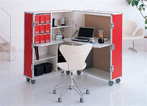 modular home office furniture collections for stunning