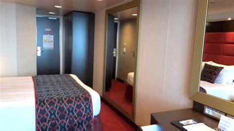 cabine msc preziosa of msc cruise line msc preziosa cruise ship balcony