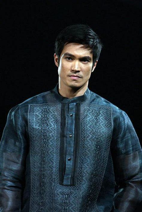 typical filipino male 30 best images about clothings on pinterest formal wear
