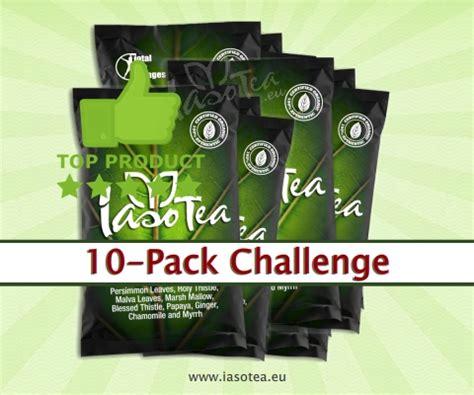 Iaso Detox Thee by Iaso Tea Bestellen Gezondheid En Goede Voeding