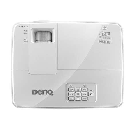 Proyektor Benq Mx528 mx528 eco friendly xga business projector benq
