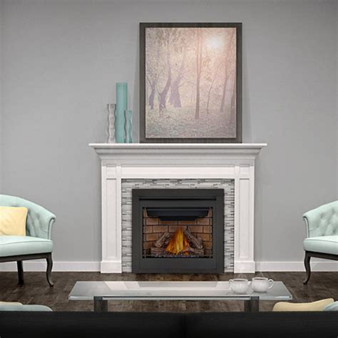 Fireplace Oakville gas fireplaces shiptons heating and cooling