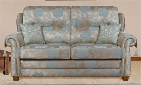 Ideal Upholstery Ascot Suite Sofas Recliners Chairs