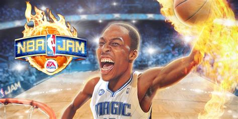 Mba Jam 3ds by Nba Jam Wii Nintendo
