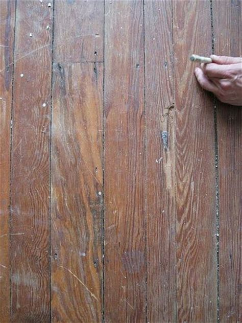 can you stain hardwood floors without sanding top 25 best hardwood floor refinishing ideas on
