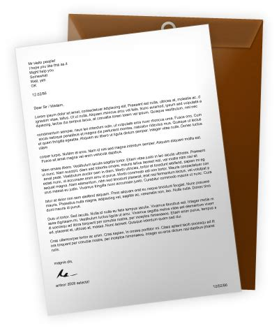 Hardship Letter Loss Of Income writing a hardship letter for a loan modification