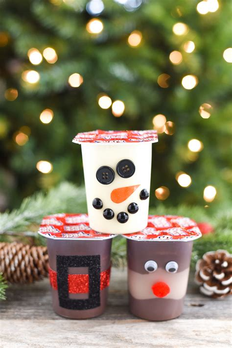christmas sunday school crafts snacks 25 ideas squared