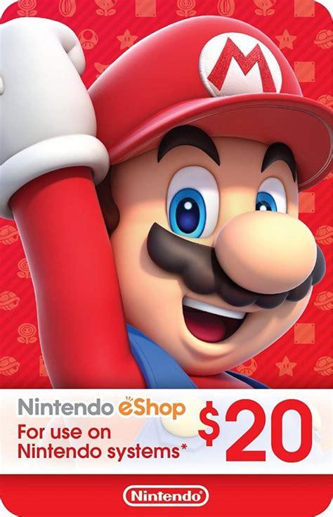 shouldnt buy eshop codes  ga nintendotoday