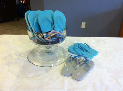 Flip Flop Bathroom Decor Flip Flop Decorating Accessories Office And Bedroom Interesting Flip Flop Bathroom Decor