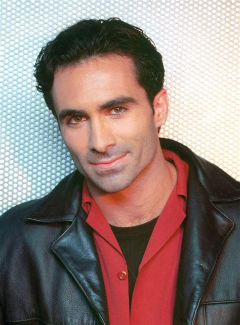 14 best images about nestor carbonell on pinterest bates