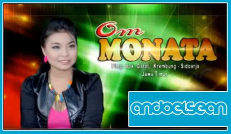 download mp3 dangdut cinta karet dangdut koplo om monata album reggae 2013 andoelsean