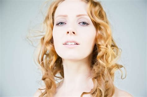 lumosity commercial actress redhead 7 best images about redheads on pinterest models tvs