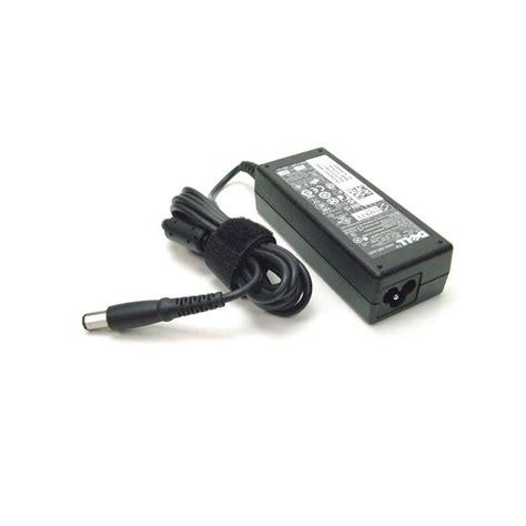 Adaptor Dell Pa 21 19 5v 3 34a originele dell pa 21 ac adapter 65w 19 5v 3 34a
