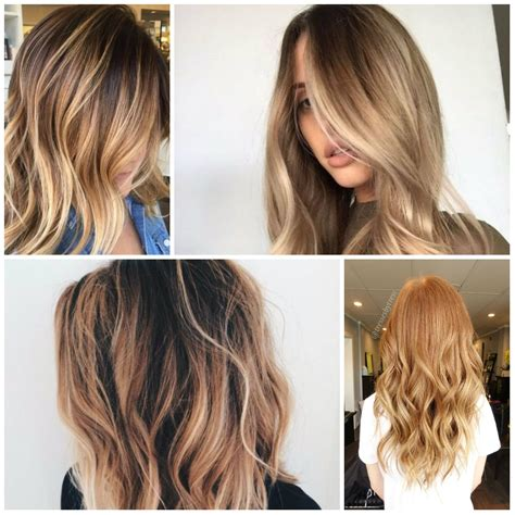 highest rated at home hair color new hair colors for 2018 best rated home hair color