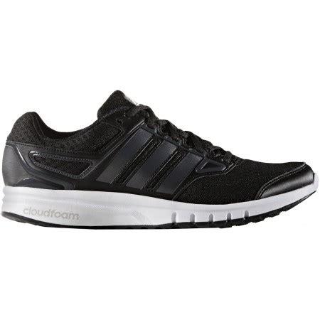 Sepatu Adidas Galactic Elite M adidas galactic i elite m sportisimo cz