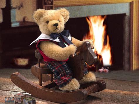 images of love teddy bear baracke teddy tabellen analysen und smalltalk seite