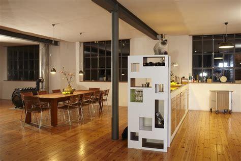 wohnzimmer zweifarbig wohnzimmer zweifarbig streichen das beste aus wohndesign