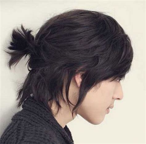 mid 20s asian men haircut 17 best images about asian men hairstyles on pinterest