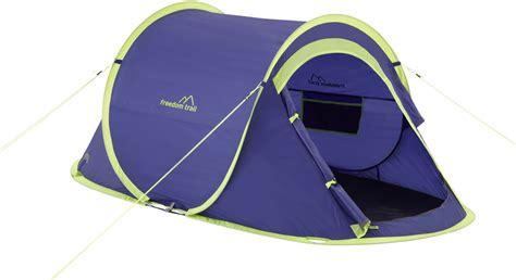 pop up tent awning pop up tent c 226 ble 233 lectrique cuisini 232 re vitroc 233 ramique