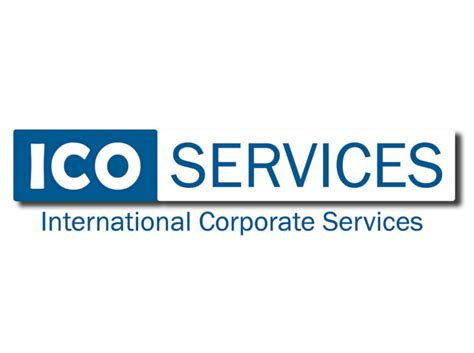 offshore bank formation ico services offshore company formation offshore bank