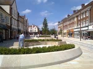 letchworth photos featured images of letchworth