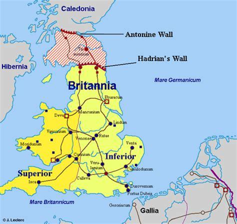 britannia obscura mapping britains l impero romano ascesa e declino in 30 mappe alta terra di lavoro