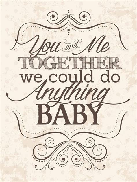 printable lyrics to jingle bombs 17 best images about dmb on pinterest trees nancy dell