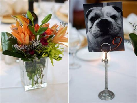 230 best Reception Decor images on Pinterest   Wedding