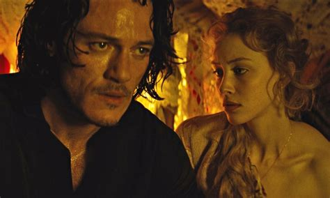 download film baru dracula untold dracula untold hollywood movie free download moviez24x7