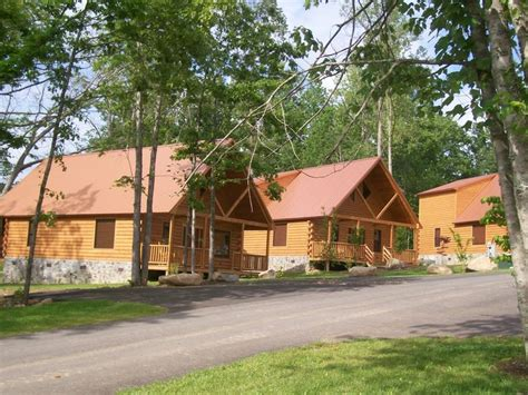 Cabin Resort Gatlinburg Tn by 17 Best Images About White Oak Lodge And Resort