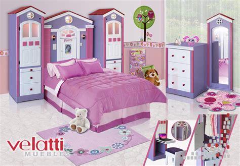 decorar cuarto juegos para niños dormitorios infantiles nia como decorar el cuarto de una