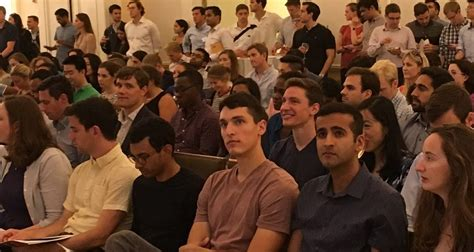 Inventiv Health Mba Harvard by Lessons From The Harvard Business School S Healthcare