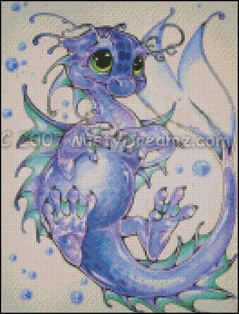 baby dragon tattoo baby k 246 rperkunst ink