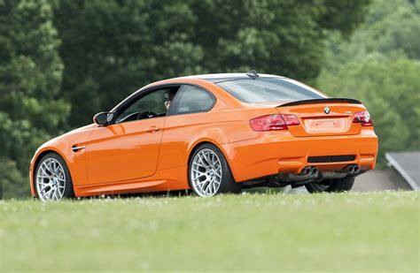 2013 Bmw M3 Coupe by 2013 Bmw M3 Coupe Lime Rock Park Edition Made For High