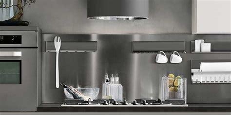 Ordine In Cucina by Ordine In Cucina La Casa In Ordine